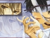 clamp theme 500x150